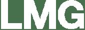 Legacy Motor Group Logo